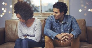 Tips for Healthier and Less Hurtful Relationship Arguments