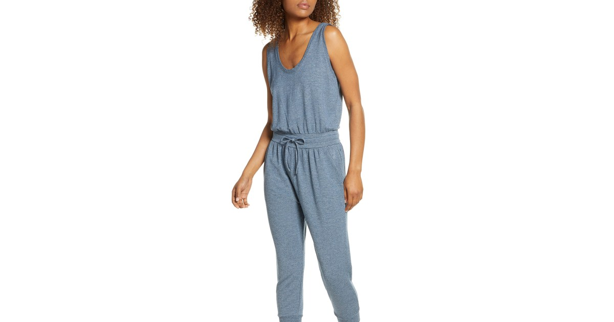 Zella - All in One Jumpsuit