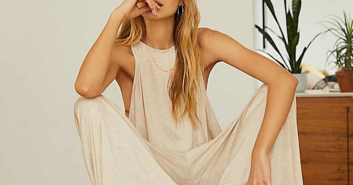 Free People - Easy Livin One Piece
