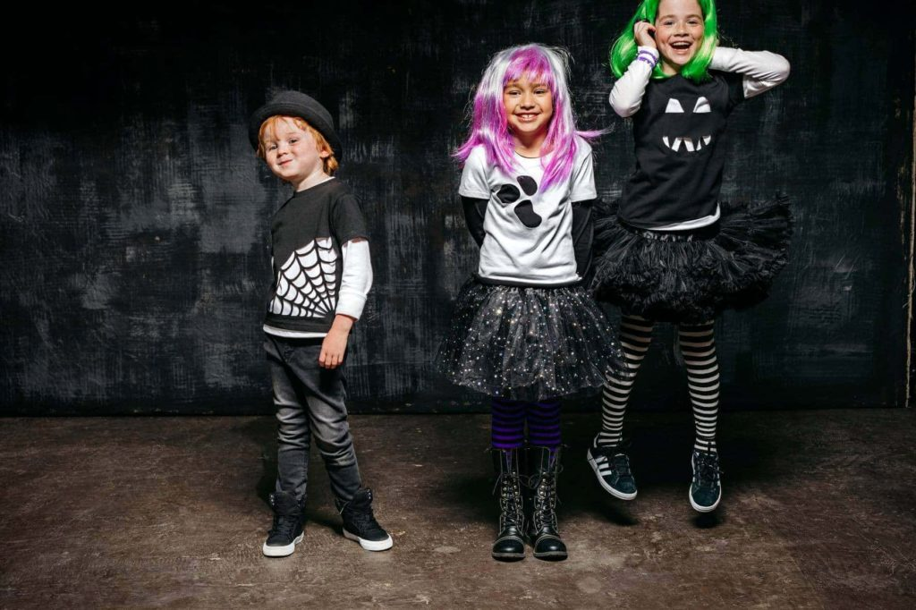 Shop Online for Halloween Costumes at These 10 Great Places