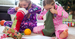 Holiday Stocking Stuffer Ideas for Kids, Tweens, and Teens
