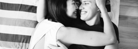 Five Ways to Rekindle a Relationship When It's Stagnating
