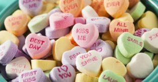 Three Excellent Indoor Valentine's Day Celebration Ideas