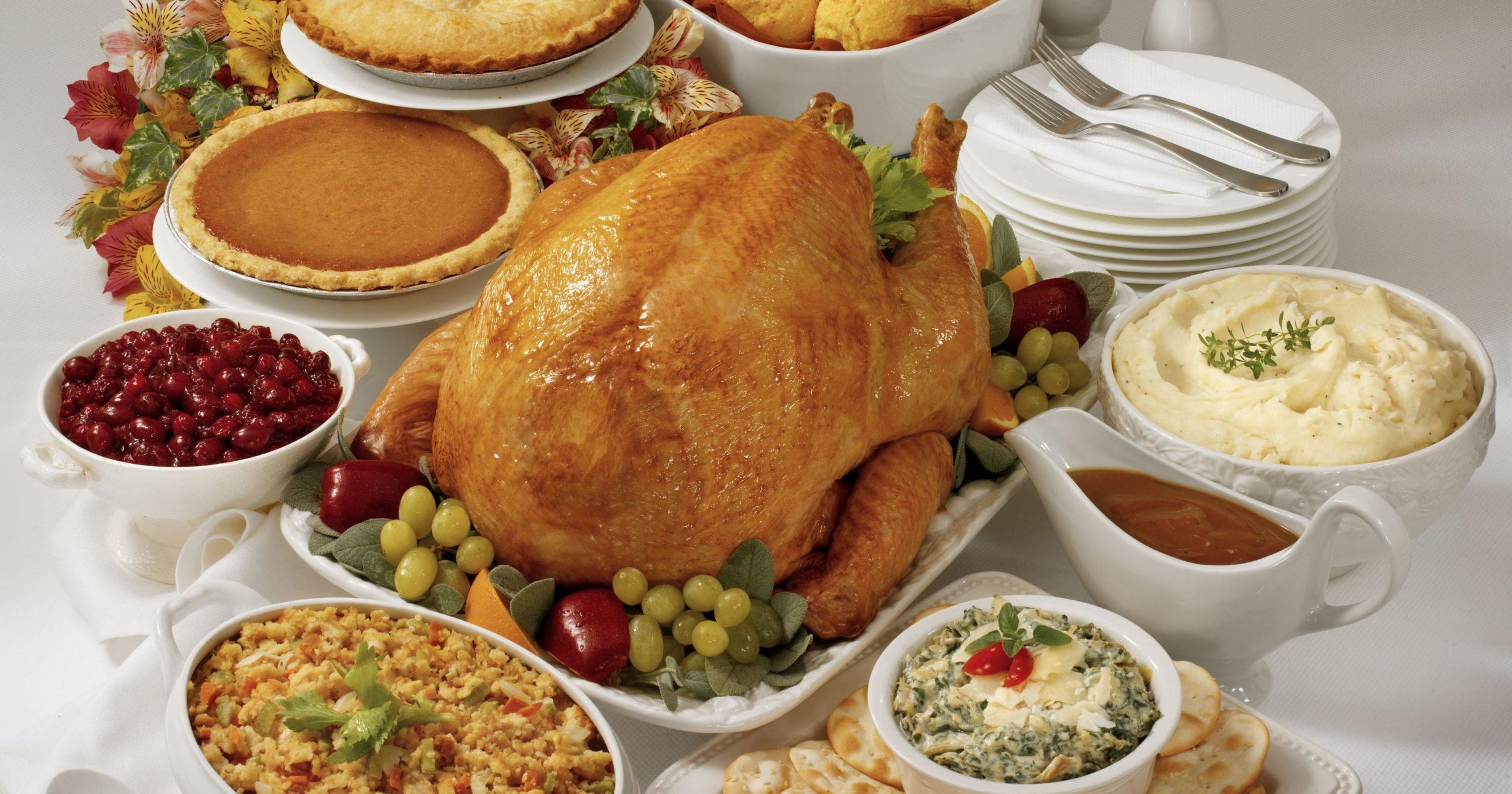 Vons Thanksgiving Dinner 2019 Luxury Panguitch Dev