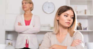 Family Rifts – Why They Happen and How to Heal From Them