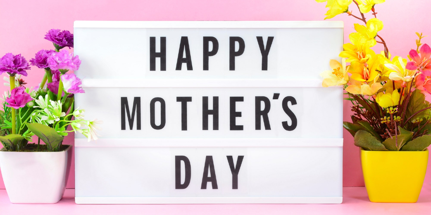 3 Thoughtful Mother's Day Gift Ideas