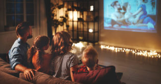 3 Underrated Family Movies Worth Watching on Netflix in 2021