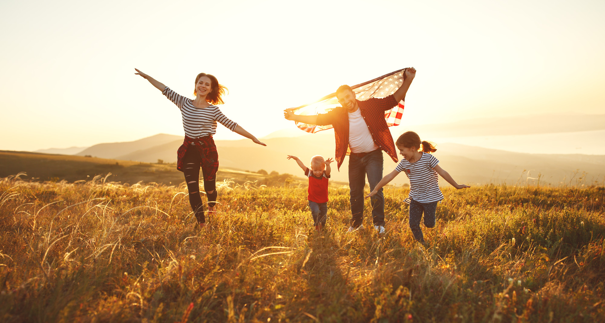 3 Secrets That Fun Families Have and How to Learn From Them