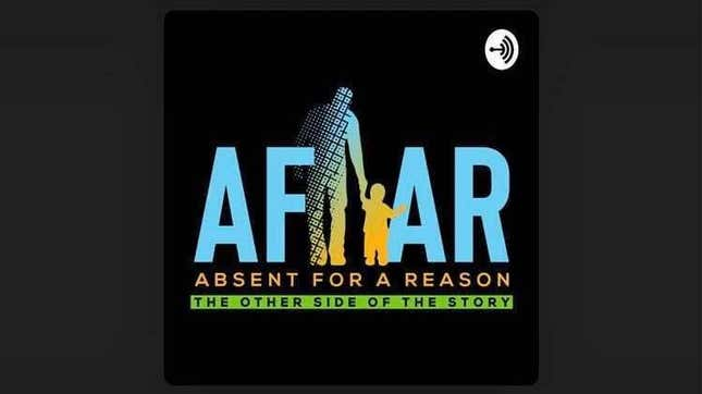 AFAR - Absent for a Reason