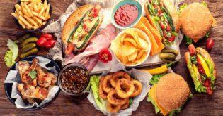 TikTok Video Goes Viral and Starts Debates on Healthy Diets