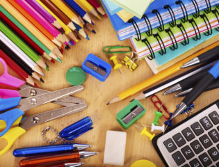 5 Time-Tested Back-to-School Shopping Tricks to Save Money