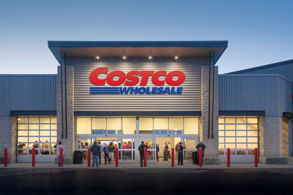 3 Tips to Use When Shopping at Costco for Big Savings and Discounts