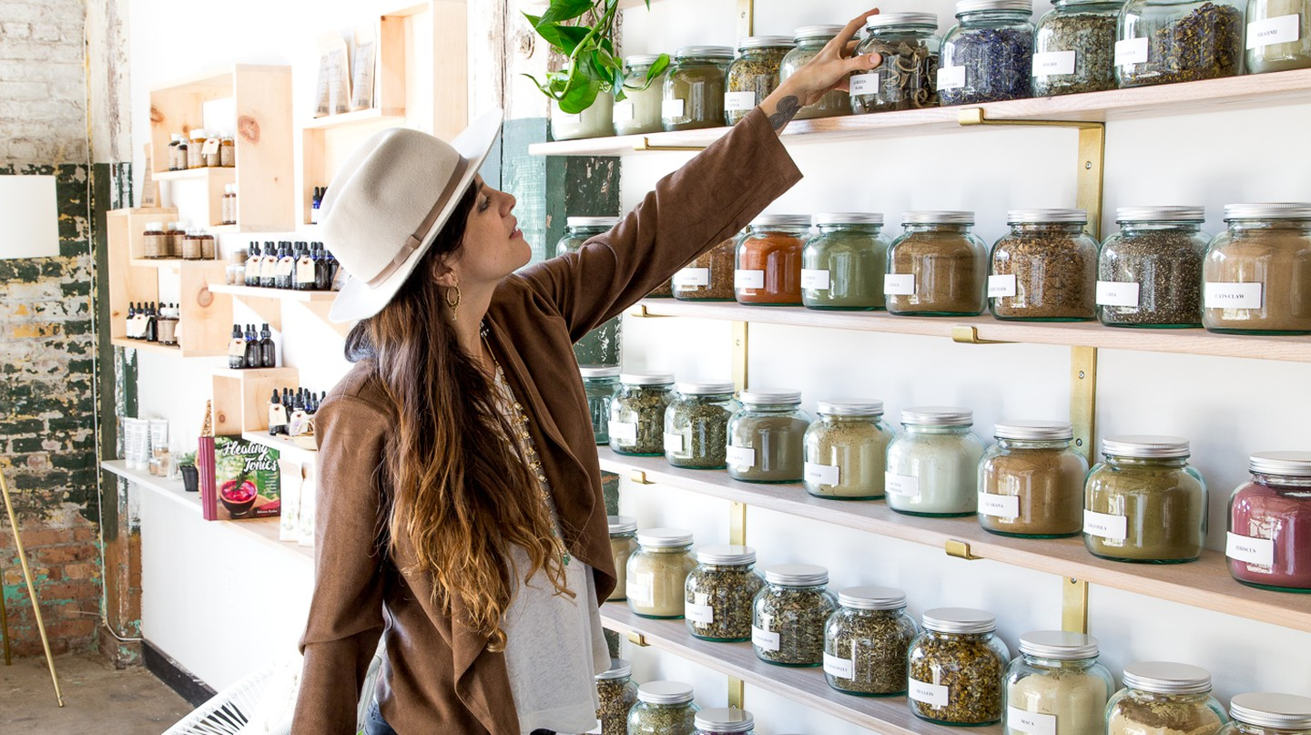 Three Latin-Owned Wellness Brands That People Should Know About