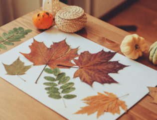 Top 3 Easy, Fun, and Creative Crafts Suitable for Children